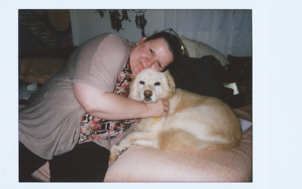 SCAN0093